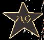 stern-NG2_5